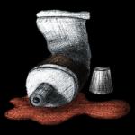 emblem-art