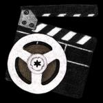 emblem-multimedia
