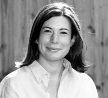 Susanne Bayerlipp