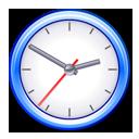 macfreedom logo